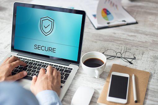 Is Malwarebytes Safe? Explanation is Below - Post Thumbnail